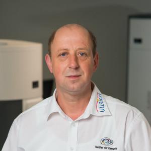 Hans-Jörg Barthel